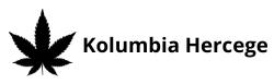 kolumbiahercege