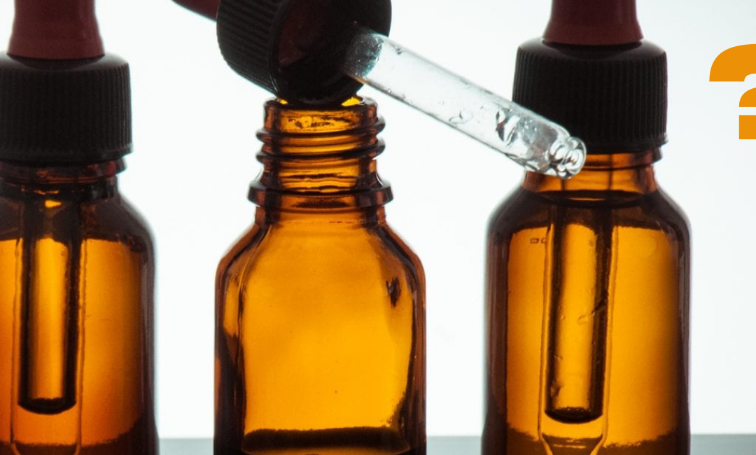 Hogyan válasszam ki a megfelelő minőségű CBD olajat?